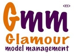 http://www.fashionmodeldirectory.com/images/agencies/glamour-model-management-italy_195.jpg