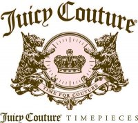juicy couture timepieces fashion brand brands the fmd. Black Bedroom Furniture Sets. Home Design Ideas