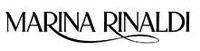 Вы можете купить одежду Marina Rinaldi через нас с официального сайта.