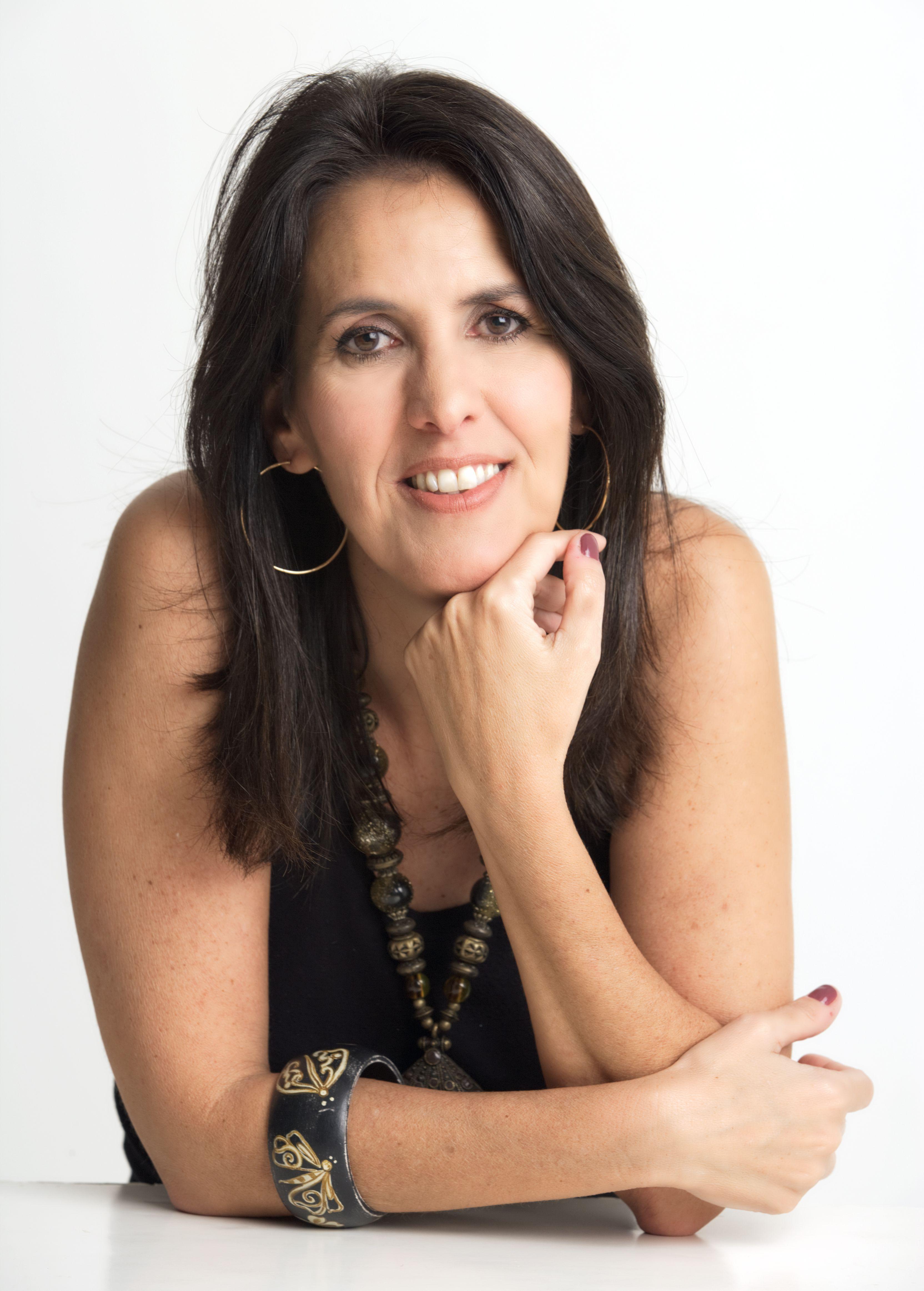 Designers of Martha Medeiros