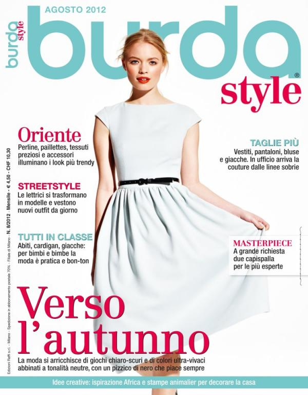 http://images.fashionmodeldirectory.com/images/magazines/covers/14774/600/burda-style-italy-2012-august-01.jpg