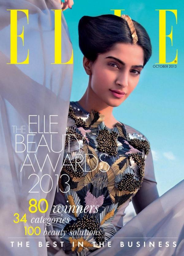 http://images.fashionmodeldirectory.com/images/magazines/covers/24011/600/elle-india-2013-october-01.jpg