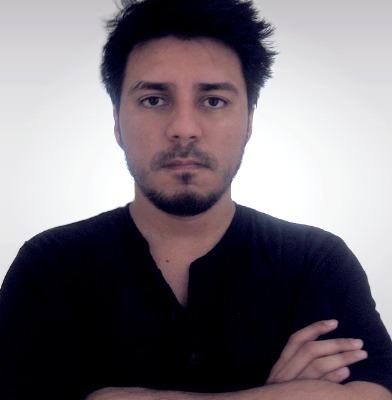 Theo Villegas